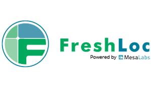 FreshLoc