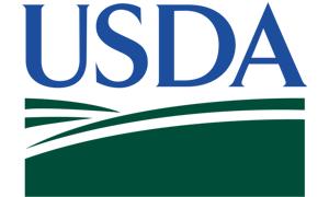 USDA-2
